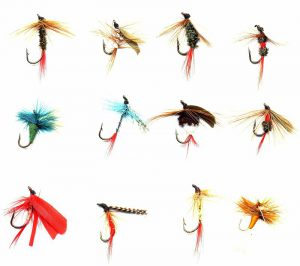 800px-fly_lures